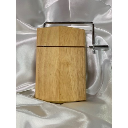 Tranchoir en bois